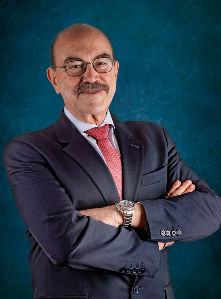 Luiz Henrique Barros de Arruda
